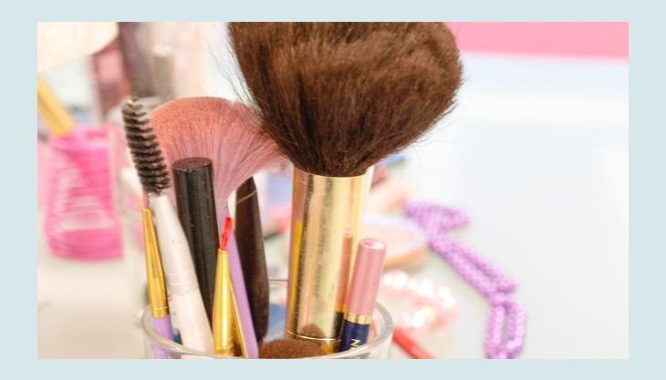 bg ela eis make up teenagergeburtstag
