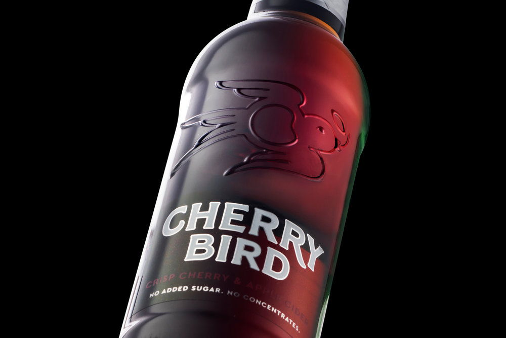 SquadInk_Cherry_Bird_3.jpg