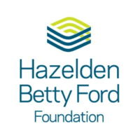 Hazelden Betty Ford