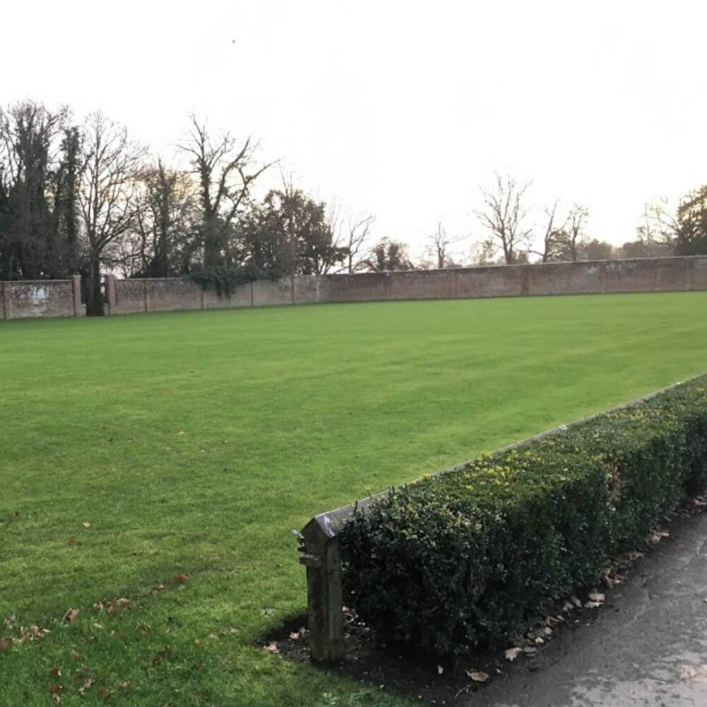 the-oratory-property-grounds
