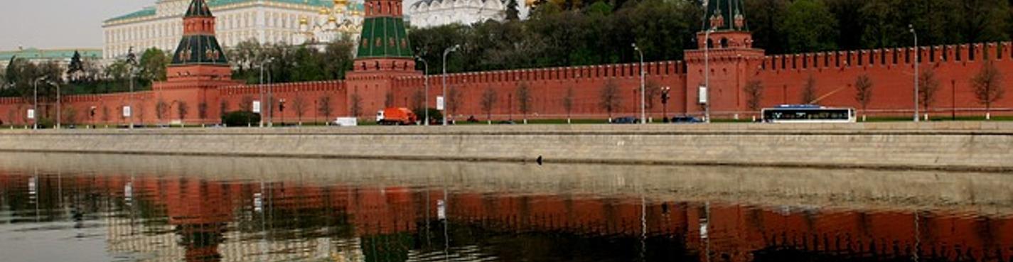 Экскурсия по территории Московского Кремля и Оружейной палате с гидом
