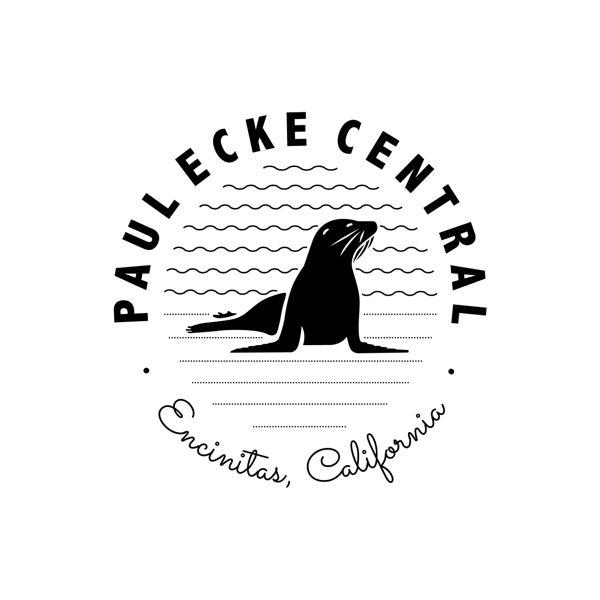 Paul Ecke Central PTA