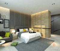 milton-design-contemporary-modern-english-malaysia-johor-bedroom-3d-drawing