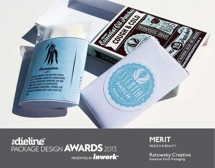 DLAWARDS merit health beauty 7
