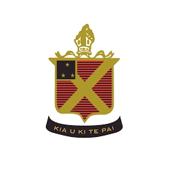 Hukarere College logo
