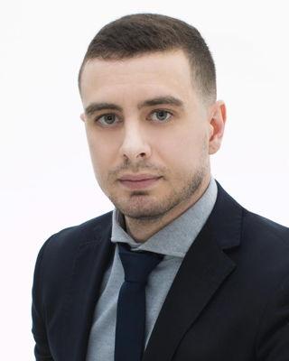 Gabriel Ricci