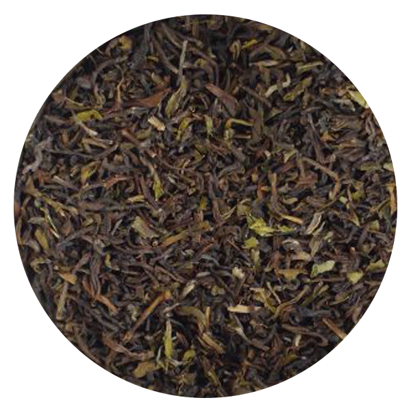 BeanBear Nepalese Loose Leaf Tea
