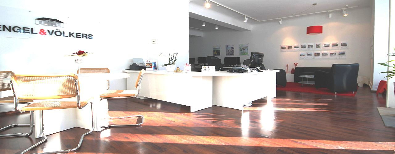 immobilien in villingen schwenningen ihr. Black Bedroom Furniture Sets. Home Design Ideas