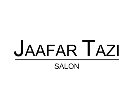 Gift Certificate for Blow-out Package at Jaafar Tazi Salon