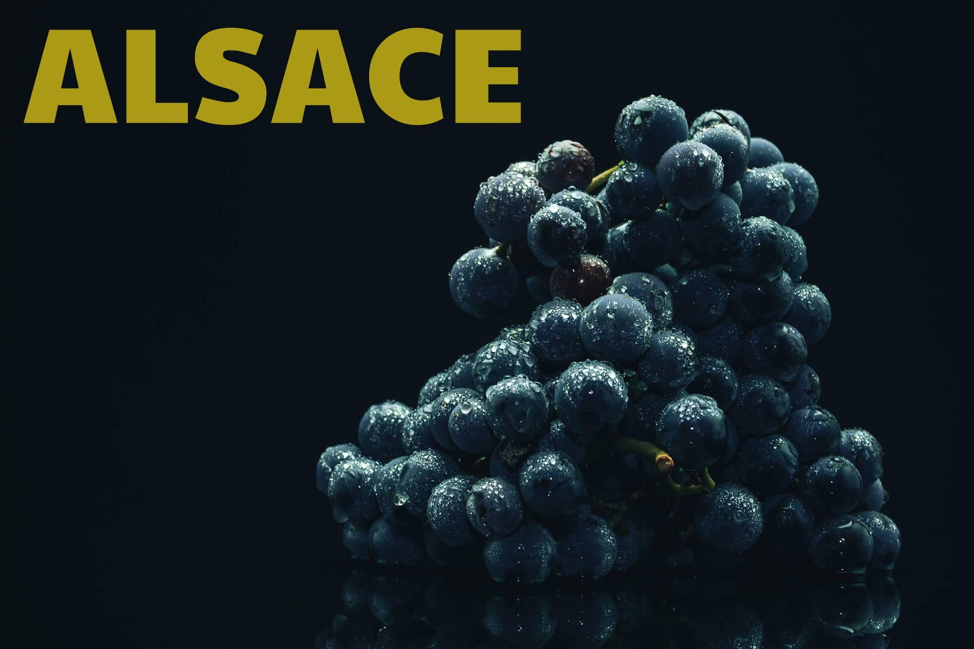 France, vin nature, rawwine, organic wine, vin bio, vin sans intrants, bistro brute, vin rouge, vin blanc, rouge, blanc, nature, vin propre, vigneron, vigneron indépendant, domaine bio, biodynamie, vigneron nature, cave vin naturel, cave vin, caviste, vin biodynamique, bistro brute, Quimper, Finistère , alsace, christian binner, buecher