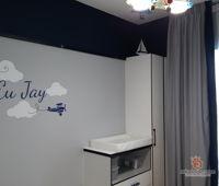 homeworks-services-sdn-bhd-minimalistic-modern-malaysia-wp-kuala-lumpur-bedroom-kids-interior-design