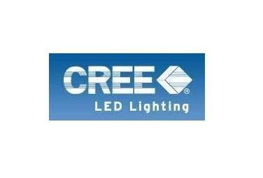 Top Cree LED Lighting