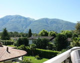 Ascona - SOLD - modern studio near the lake and golf