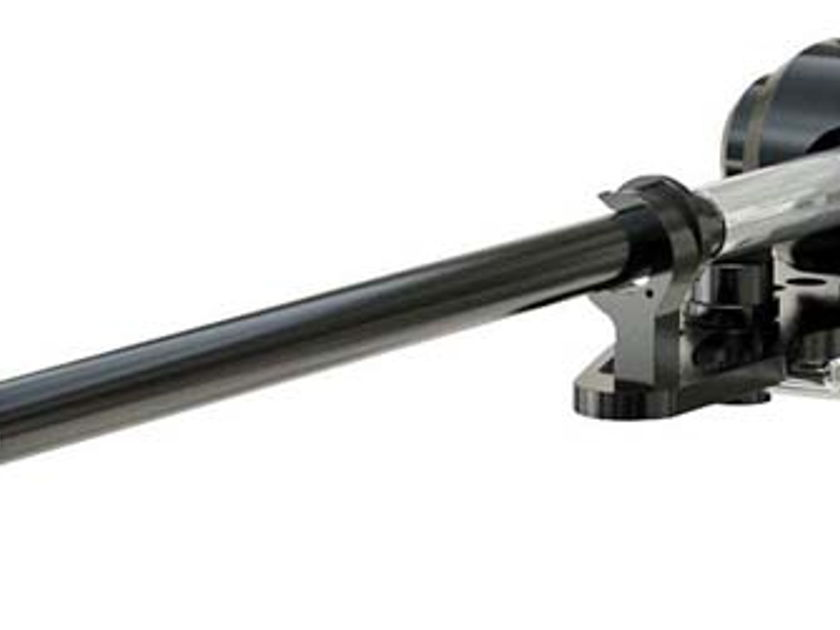 "ORIGIN LIVE 12"" Tonearms, Six Highly Reviewed Models Available $1,290 to $5740"