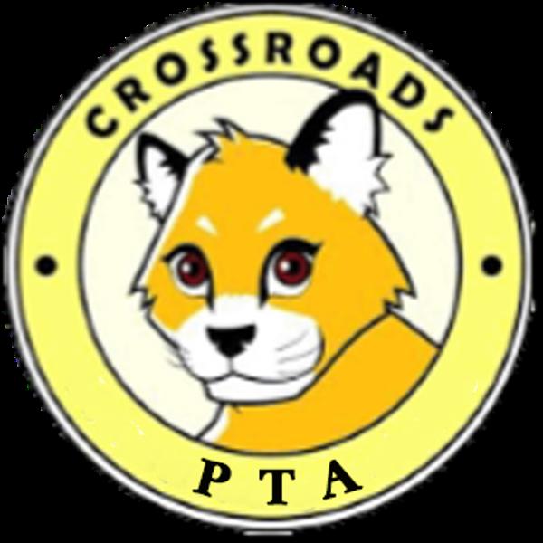 Crossroads PTA