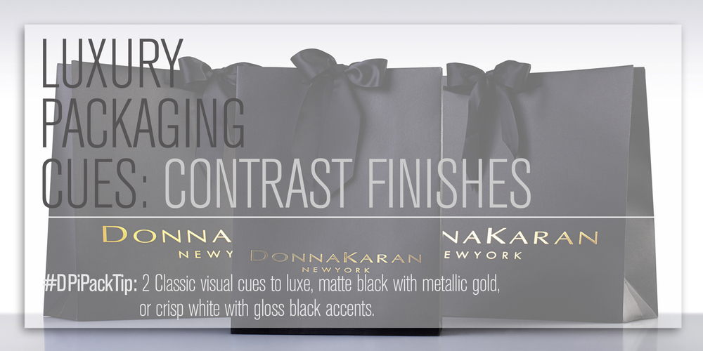 CONTRAST-FINSIHES-Donna_Karan_DKNY_euro_tote_retail_packaging.jpg