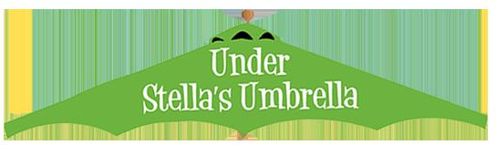 Visit Under Stella's Umbrella