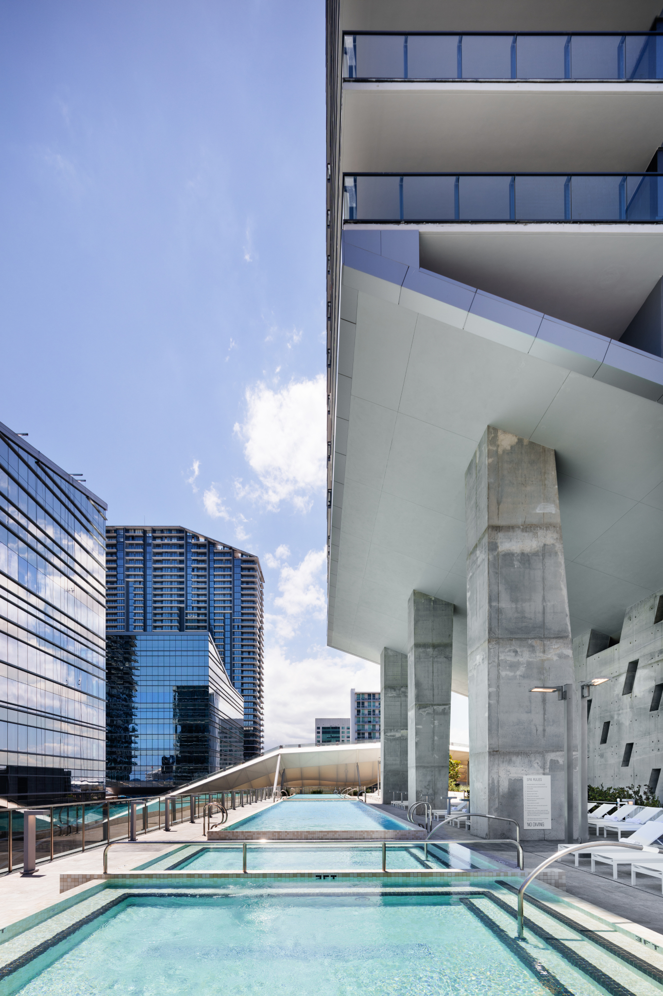 featured image of Brickell City Centre