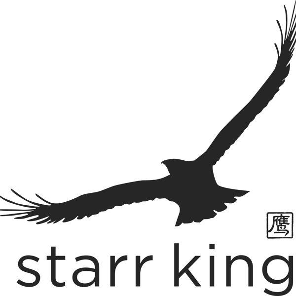 Starr King Elementary PTA