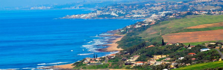 South Africa - kZN_northcoast_engelvoelkers.jpg