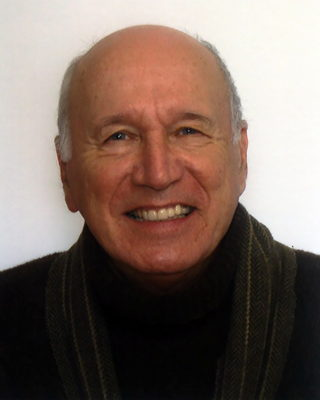 Simon-P. Marcil