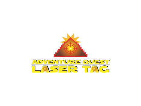 Adventure Quest Laser Tag - Mayan Birthday Party Package