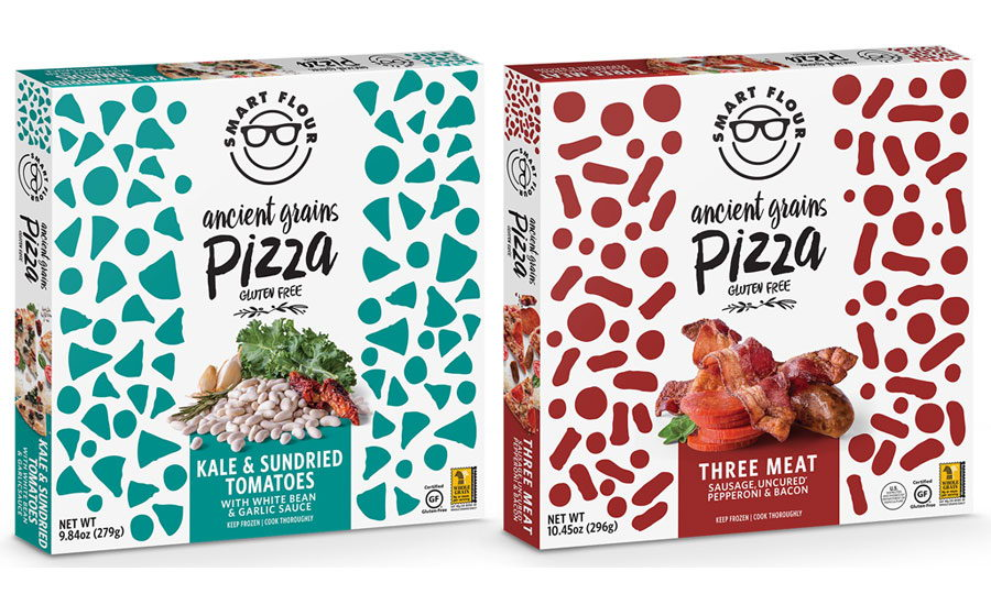 Smart-Flour-frozen-pizza-packaging-feature.jpg