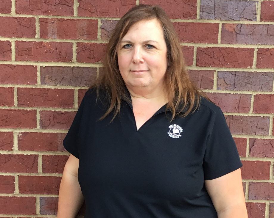 Donna Huseth , Team Member (Prekindergarten B)