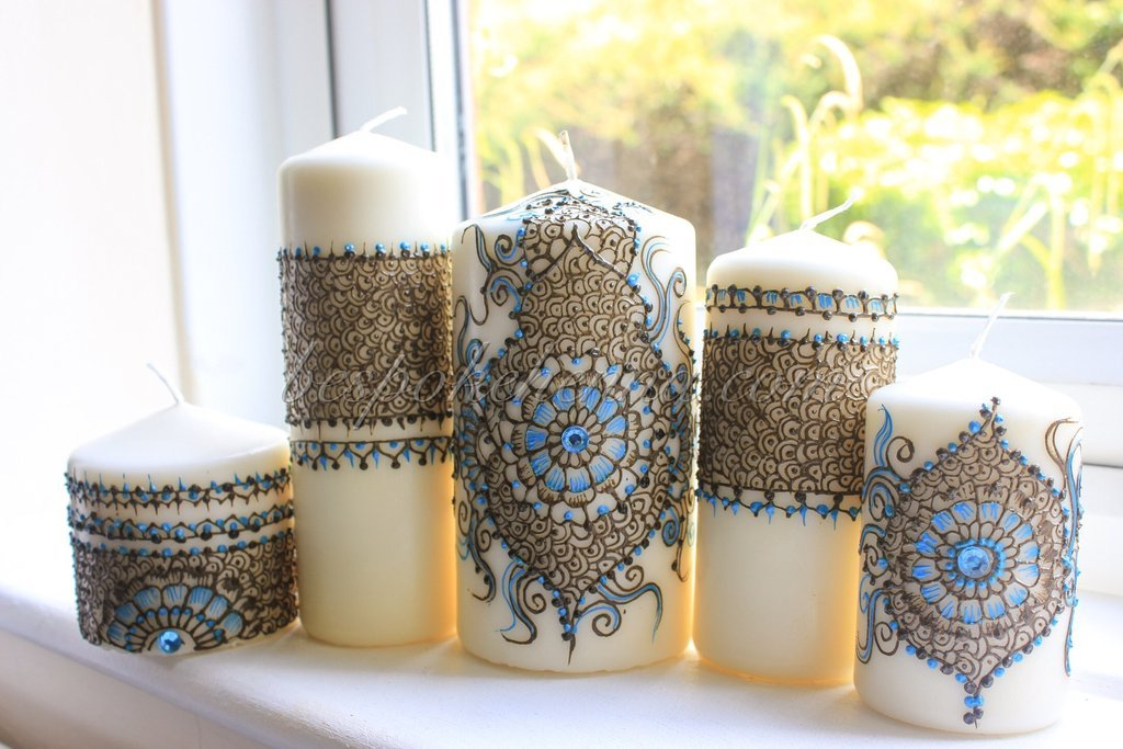 10 Delightful Return Gifts For Your Wedding Guests Chococraft