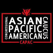 Congressional Asian Pacific American Caucus PAC