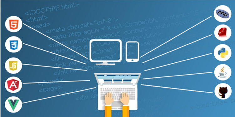 7 Questions to Ask Before Hiring a Magento Developer