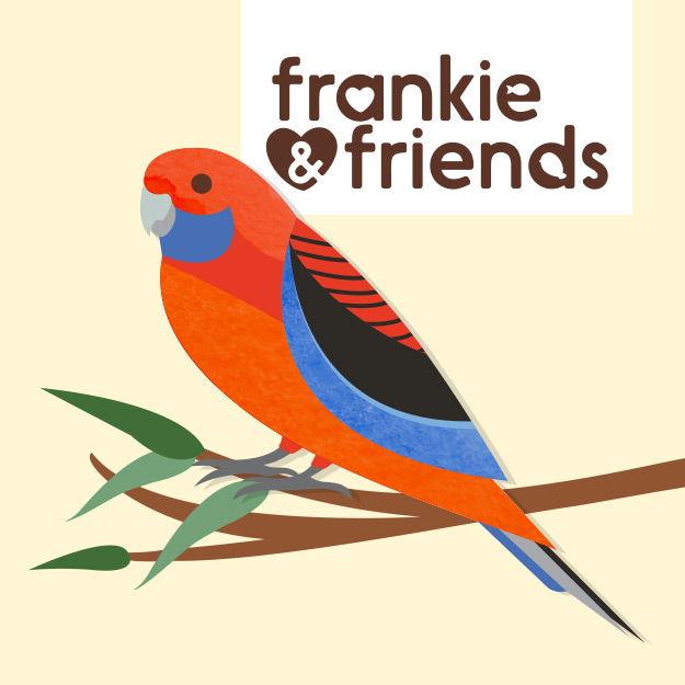 Homepage_Frankie_Friends.jpg