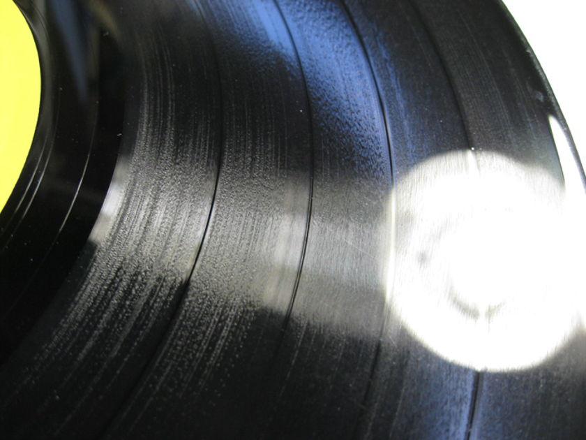 Donovan - Barabajagal - 1969 Epic BN 26481
