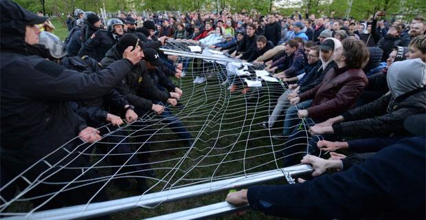 Дуров обвинил российские власти в попытке взломать Telegram-аккаунты журналистов - Новости радио OnAir.ru