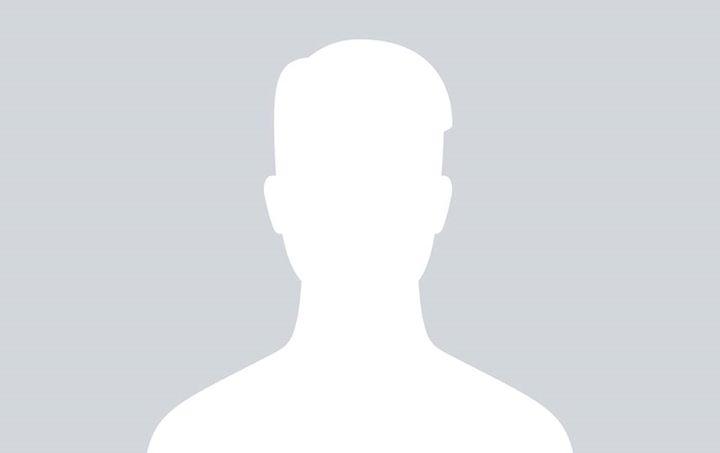 melville's avatar
