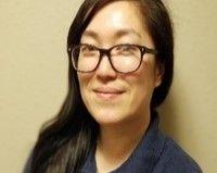 Ms. Mai-Kou Vang , Infant Teacher