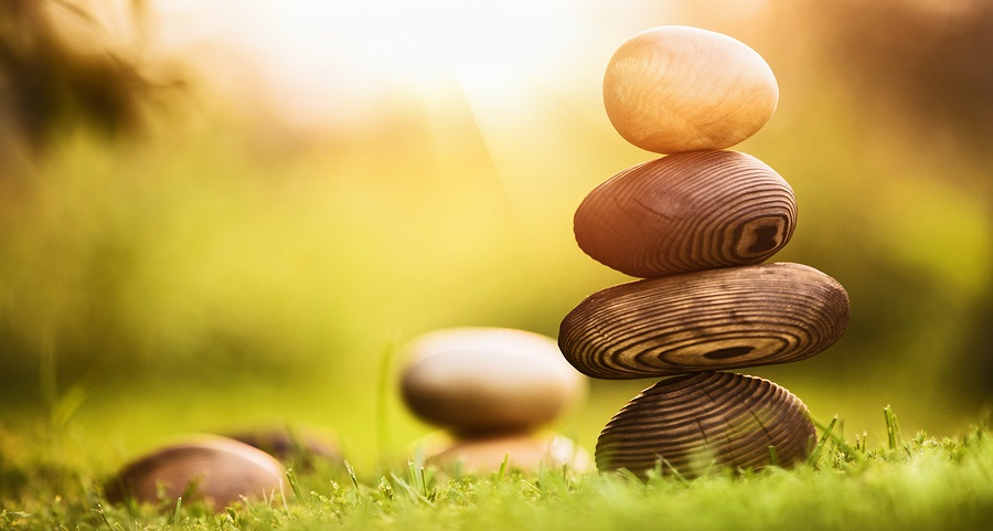 Balance+Wood+Pieces.jpg