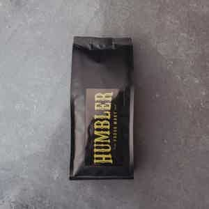Proud Mary Humbler Espresso Blend Coffee