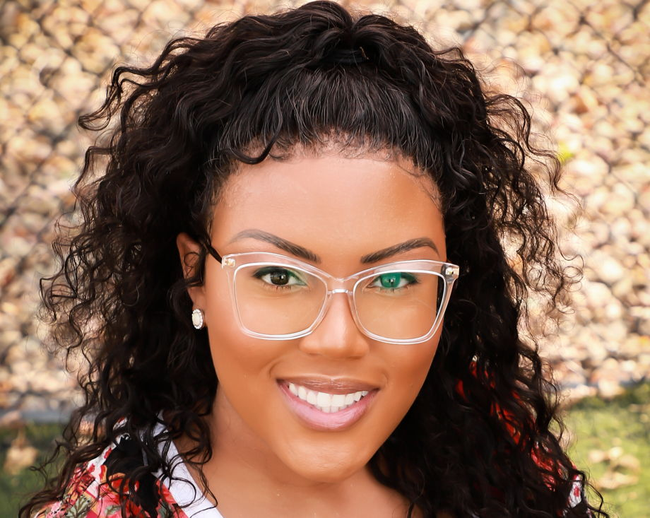 Kayla Riley , Lead Teacher