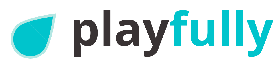 Playfully logo (5)
