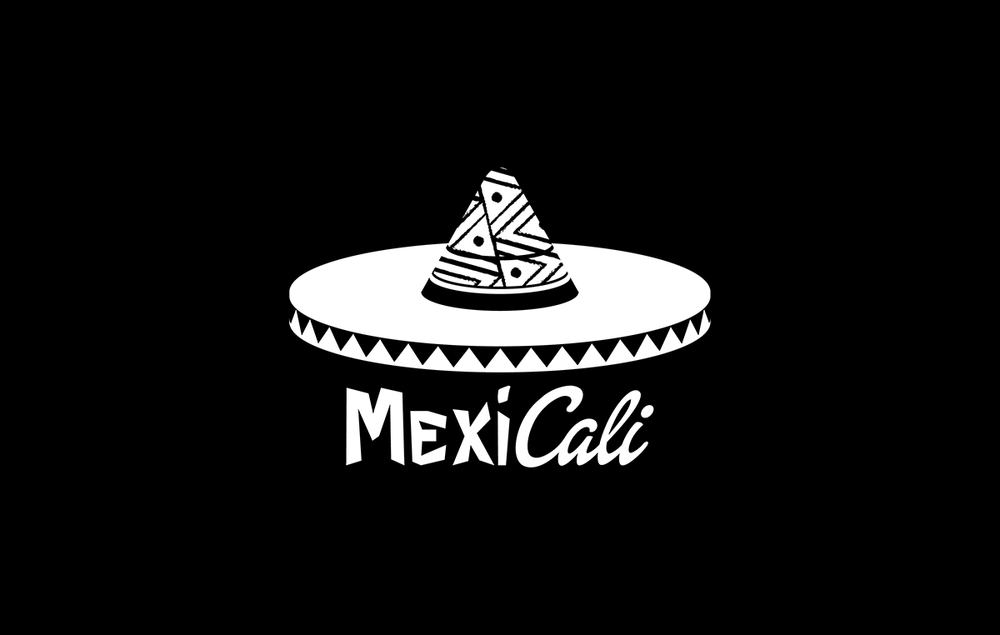 mexicali_kw4.jpg