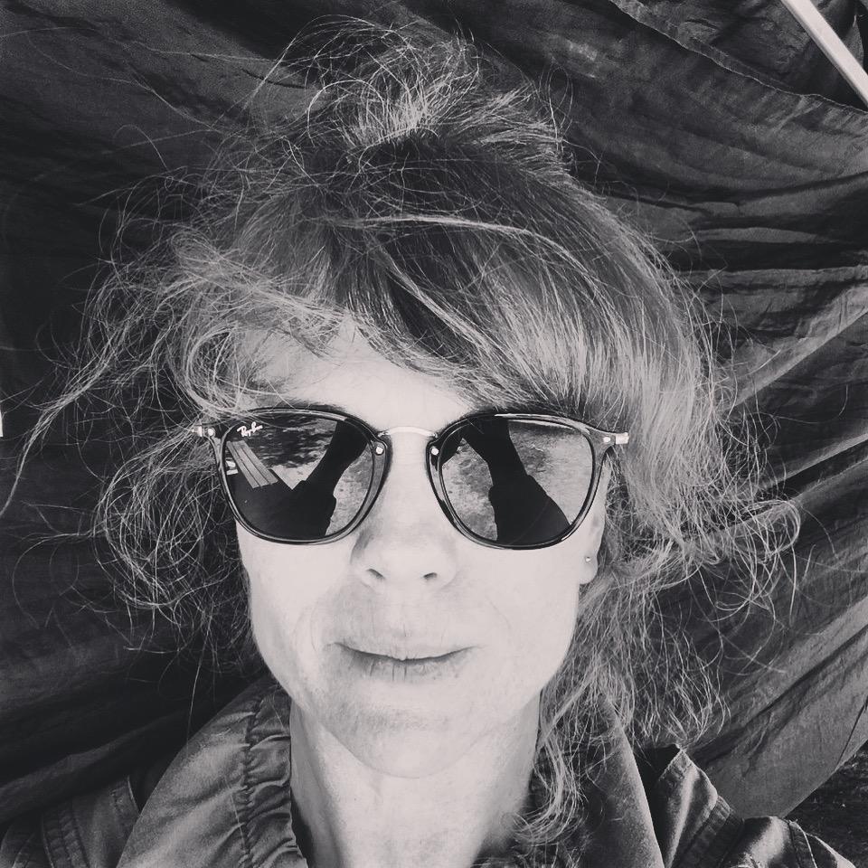 Lisa Du Toit