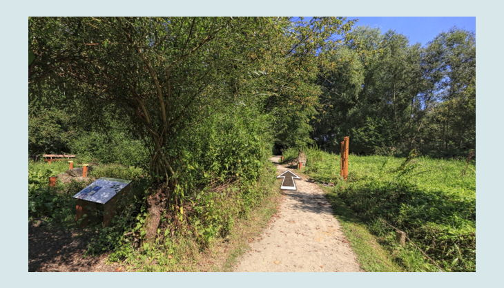 naturgut ophoven energiegarten