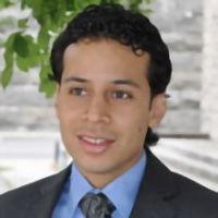 Hector Mauricio Perlera-Castro