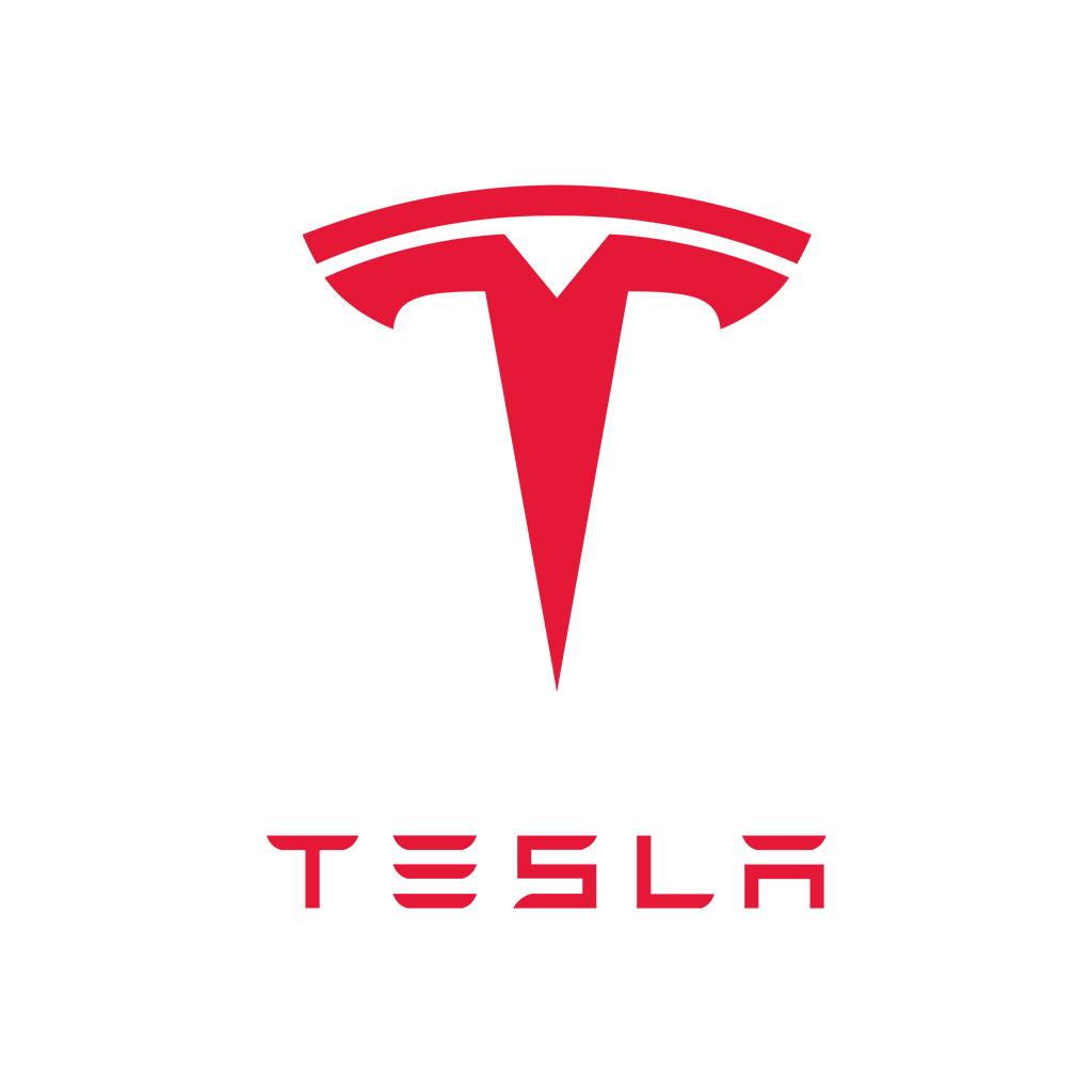 Tesla Scrape Armor Bumper Protection