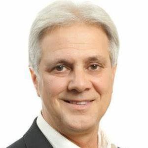 Pierre Sangiovanni