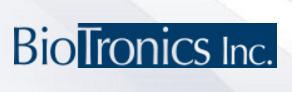 BioTronics, Inc