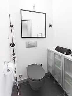 Sanchinarro Madrid - Baño 01 - Web.jpg