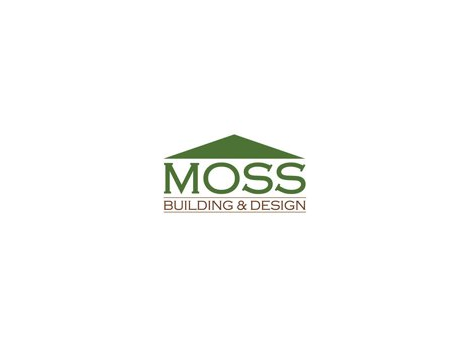 Eight Hours of Handyman Services from Moss Home Services