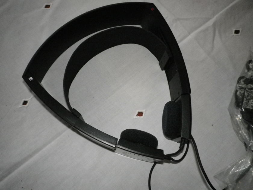 Bang&Olufsen FORM 1 headphones , new old stock